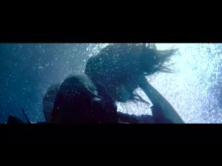 Ольга Романовская - Держи меня крепче (2015) [1080р]