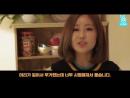 [170227] Lovelyz - WoW! MV Making Behind