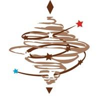 Логотип Национальный гастрольно-продюсерский центр
