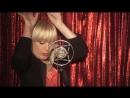 Anya Marina - All the same to me.