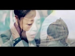 K-Drama: My Daughter Geum Sa Wol