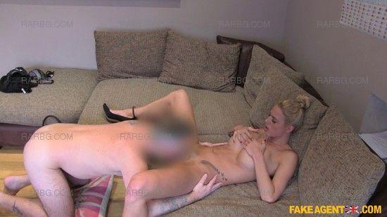 FakeAgentUK E219 Chelsey HD Online
