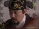 Tabib / табиб ( Korea serial Uzbek Tillida 2016) qism-28