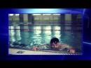 КВН Чистые пруды - 2016 Высшая лига Четвертая 1_8 Музыкалка.mp4_1