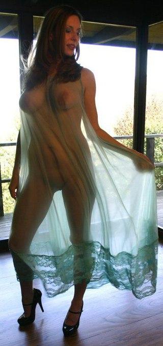 PoRn junior nudis