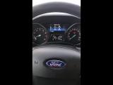 Заводка авто после 15 часов на морозе -36, на видео понятно что мотор крутит бодро практически без затруднений и все благодоря W