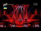 Сергей Лазарев, Вячеслав Рыбиков, Ольга Мельник - Try (Pink)
