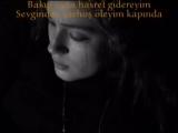 Uragan Muzik ★❤★ Kardeş Türküler Zepur Gi Tarnam (Meltem Olurum)