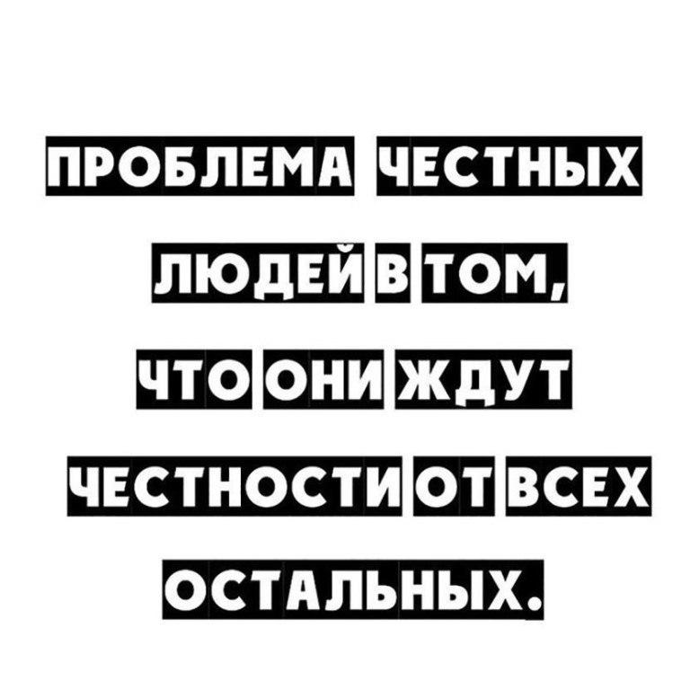 Елена Макарычева | Нижний Новгород