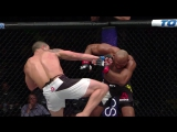 Fight Night Kansas City- Fight Motion.mp4