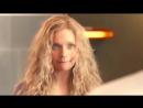 ПРЕМЬЕРА! ВИНА - Замечательная мелодрама _ Российский фильм 2017 года _ Русское кино новинка