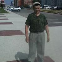 Леонид Федотов