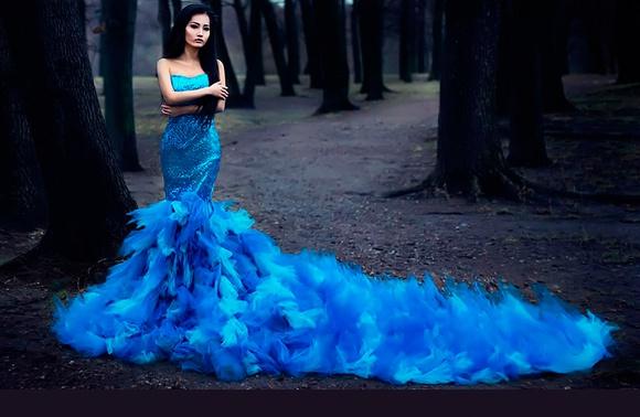 484352325d6 Товары Аренда прокат напрокат платья! Москва – 326 товаров