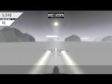 RaceTheSun 16-02-2017 18-06-05