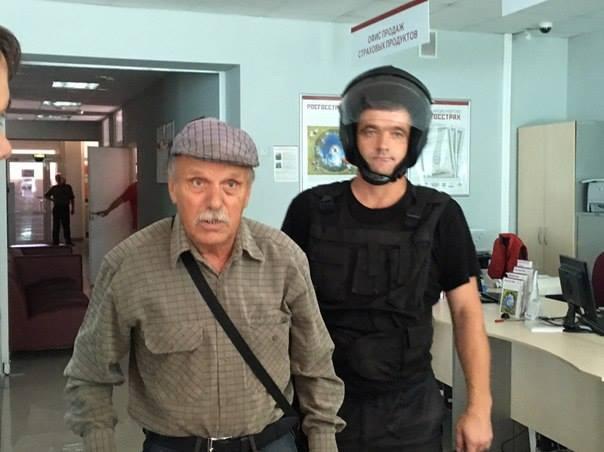 осаго в ульяновске без дополнительных услуг