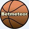 Betmeteor - Точные прогнозы на спорт