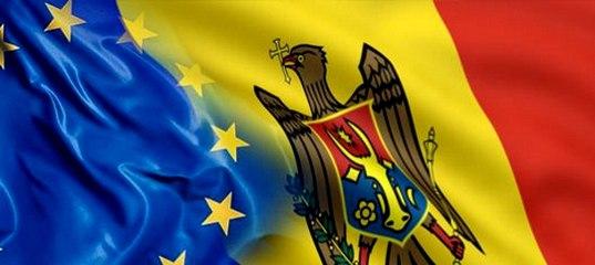 Moldova'dan AB'ye İhracat Yapan Şirket Sayısı Yüzde 34 Arttı