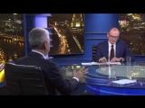 Сергей Собянин ответил на вопросы москвичей