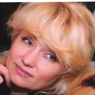 Наталья Никиенко