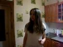 Martina Stoessel - Descubri OST Violetta 3 - by Lenka Sh