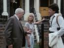 Демпси и Мейкпис 1985 1 сезон 3 серия Страх и Трепет