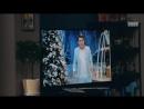 Однажды в России - Новогоднее обращение мэра