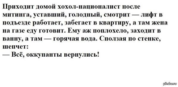 https://cs7062.vk.me/c626121/v626121650/4bdc3/NNoLx-9WNR0.jpg