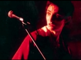 Rowland S. Howard - _Dead Radio