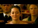 Влюбись в меня если осмелишься _ Jeux d'enfants _ Love Me If You Dare (2003) 720HD