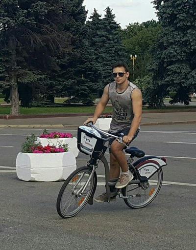 Вячеслав Назаренко