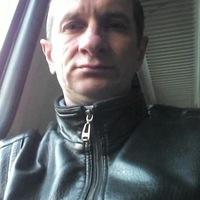 Vlad Baranov