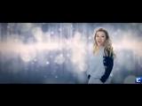 Лера Туманова - Новогодняя ( 240 X 426 )