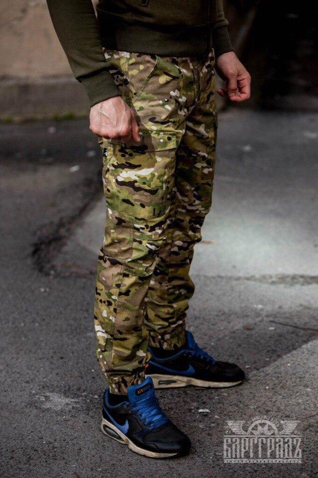 Одежда Милитари Большие Размеры Доставка