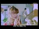 (на тайском) Я или она не в себе / Chun Reu Tur Tee Plur Jai (фильм, 1993 год) (Num Sornram и Nat Myria Benedetti)
