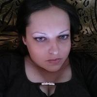 Анна Кулямзина
