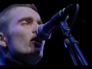 Sigur Ros - Ny Batteri (Live in Reykjavik 1998)
