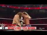 Top_10_WWE_Raw_moments_March_30_2015-spaces.ru