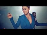 Zeynep Mansur - Yine Bana Zor Geliyor