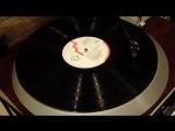 Elaine Paige - Love Of My Life (1988) vinyl