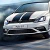 Автотрейд-АГ официальный дилер Volkswagen