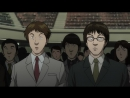 Тетрадь Смерти | Death Note [СЕРИЯ 9]