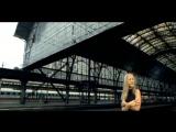 2002 - Lasgo - Something