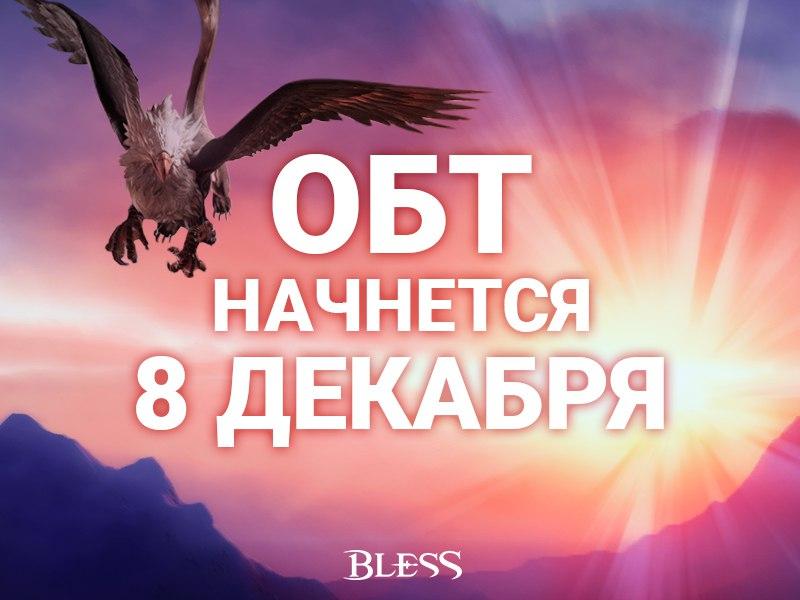https://pp.vk.me/c626121/v626121817/5e5ff/Rexqyk4hSDs.jpg