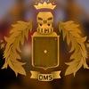 DMS NETWORK - Minecraft Сервер
