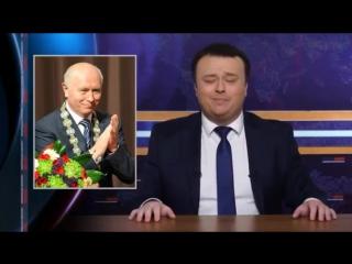 Меркушкин - генератор случайных слов