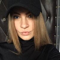 Олеся Спельникова