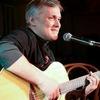 Квартирный концерт Олега Медведева в Челябинске