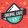 Drupal@Omsk #13 | ADCI Events Hub