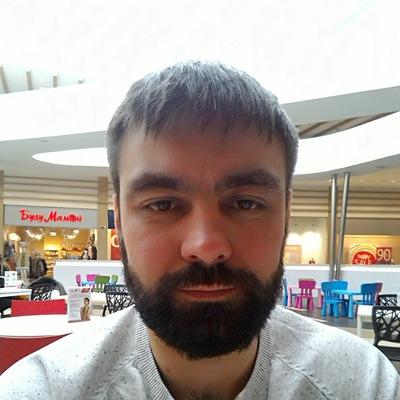 Дима Грушин