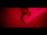 Fenech Soler - Kaleidoscope